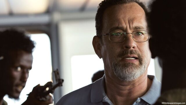 File:Captain-Phillips-Movie-Stills.jpg