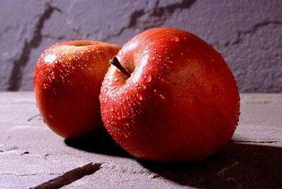 Fruitpage1
