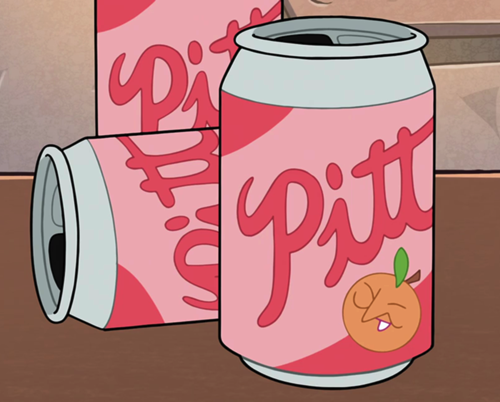 File:Pittcola-gravityfalls.png