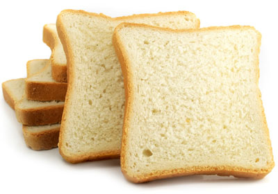 File:White-Bread.jpg