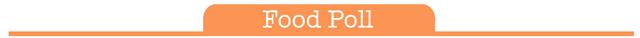 File:Food Poll.png