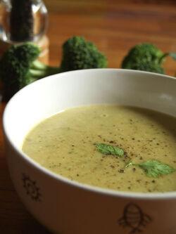 Cream+of+Broccoli-6715