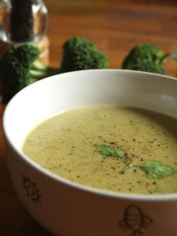 File:Cream+of+Broccoli-6715.jpg