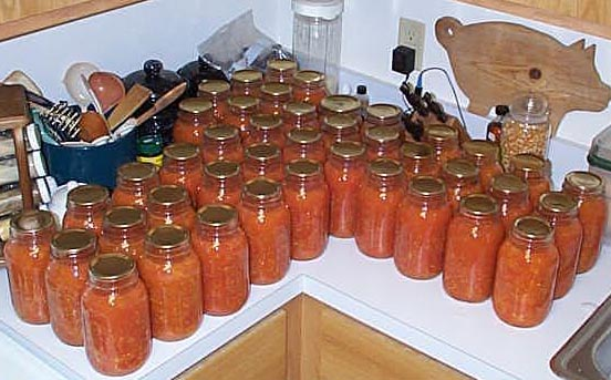 File:CannedTomatoes.jpg