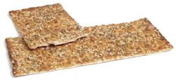File:Cracker Crumb.jpg
