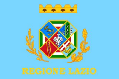 File:Flag of Lazio.png