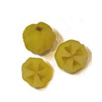 File:Lemon aspen.jpg
