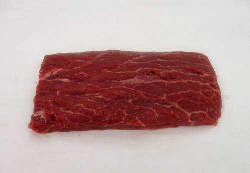 File:Flat iron steak.jpg