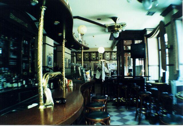 File:Brasserie.jpg
