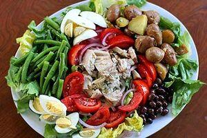 Salad-nicoise2