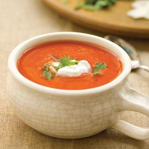 File:Tomato-soup-sl-1654588-l.jpg