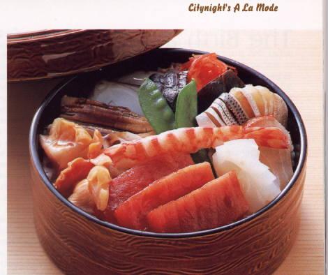 File:Chirashi-Zushi.JPG