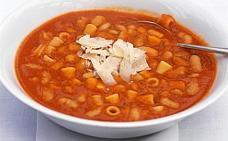 File:Bean Soup.jpg