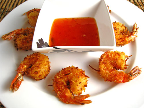 File:Coconut Shrimp Circular 500.jpg