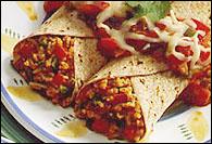 File:Easy Enchiladas.jpg