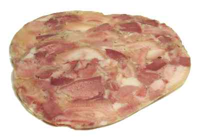 File:Headcheese.jpg