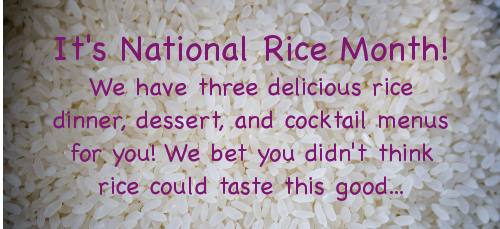 File:Rice1.png