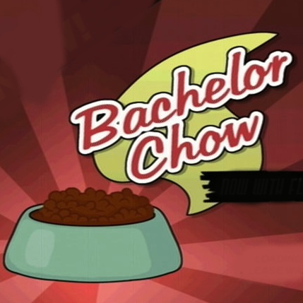 File:Bachelor Chow.futurama.jpg