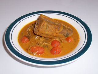 File:Fish Curry.jpg