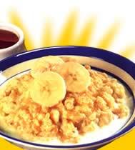 File:Porridge.jpg