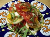 File:Tomato cucumber stack.jpg