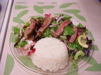 File:Tiger Cries Salad (a Spicy Thai Beef Salad).jpg