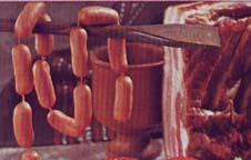 File:Maltese Sausage.jpg