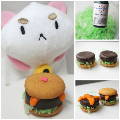 File:Bee-and-Puppycat-Burger-Cookies.jpg