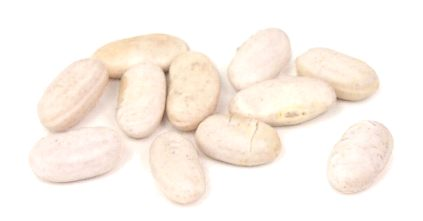 File:CannelliniBeans.jpg