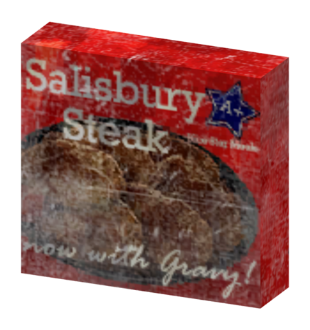 File:Salisbury Steak.png