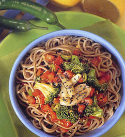 File:Soba Noodle Salad with Ginger-Peanut Dressing.jpg