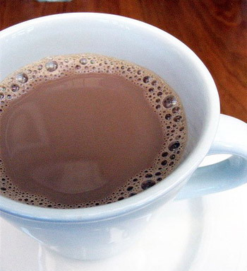 File:Canadan hot choclate.jpg