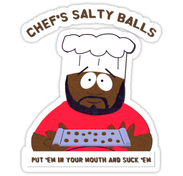 File:Chocsaltyballs.southpark.png