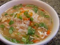 File:Lemon Grass Chicken Soup.jpg