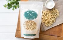 2017-food-trend-quinoa-mac-cheese