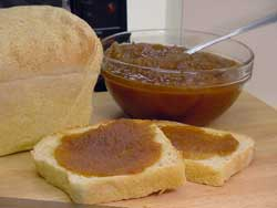 File:AppleButter.jpg