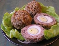 File:Baked Scotch Eggs.jpg