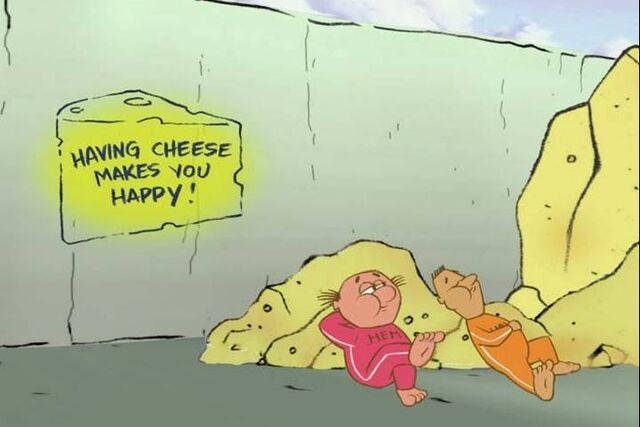 File:Happy Cheese.jpg