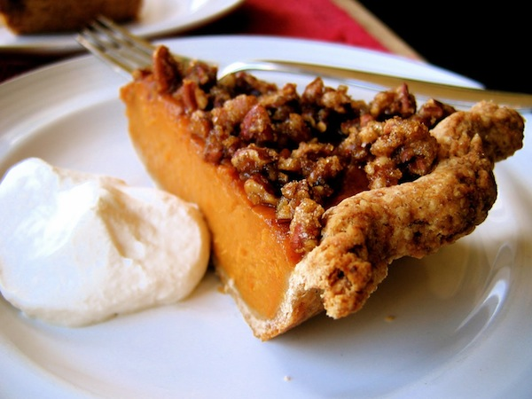 File:Sweetpotatopecanpie.jpg