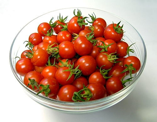 File:Tomato bowl.jpg