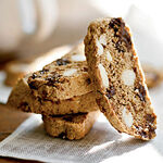 Chocolate-biscotti-ck-1880026-l