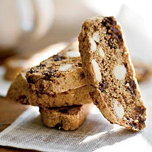 File:Chocolate-biscotti-ck-1880026-l.jpg