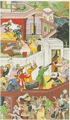 File:Mughal.jpg