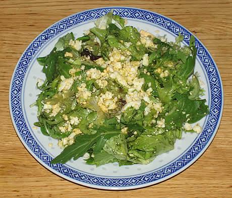File:Salade cote cap verte.jpg