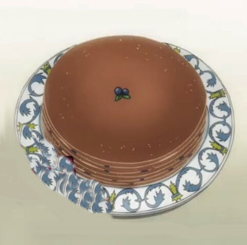 File:Kuroshitsuji Cabinet Pudding.jpg