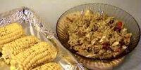 Chicken Rice I