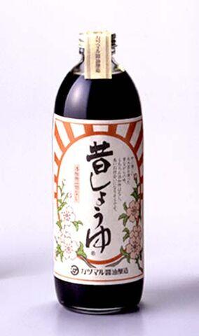 File:Shoyu.jpg
