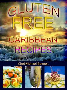 File:Cover - GF Caribbean recipes-small.jpg