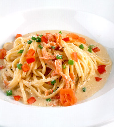 File:Linguine.jpg