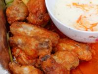 File:Cajun Buffalo Wings.jpg